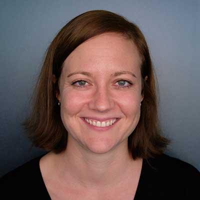 Katrin Stadermann