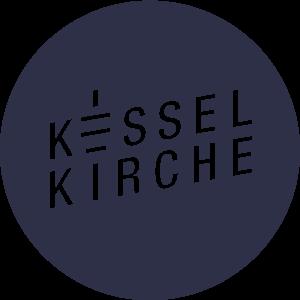 KesselKirche Logo